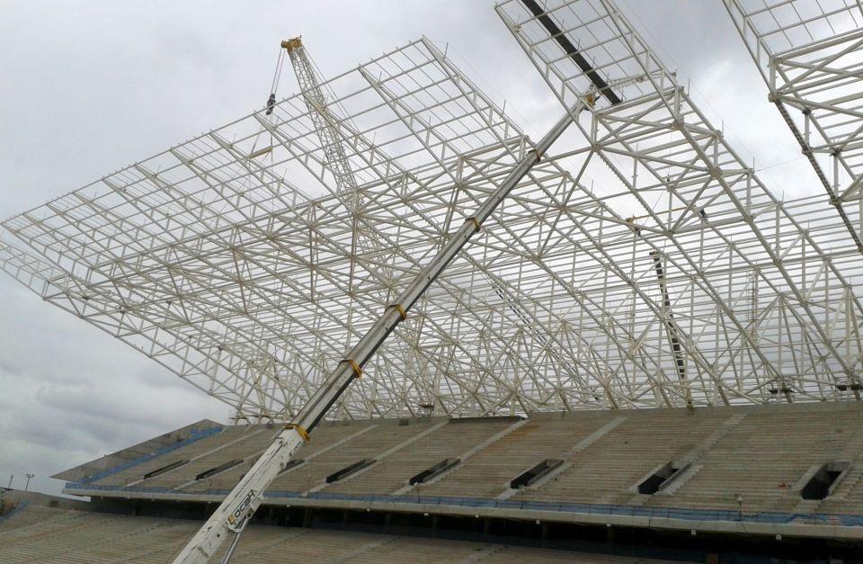 São Paulo (Estadio da Itaquera) 4.jpg