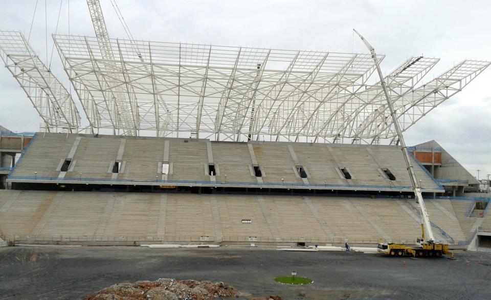 São Paulo (Estadio da Itaquera).jpg