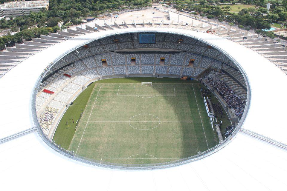 Belo Horizonte 16.jpg
