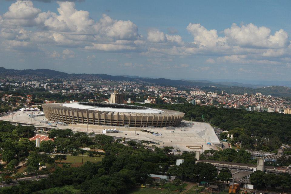 Belo Horizonte 14.jpg