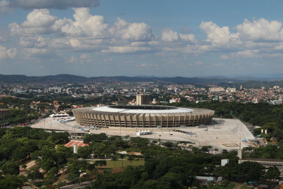 Belo Horizonte 12.jpg