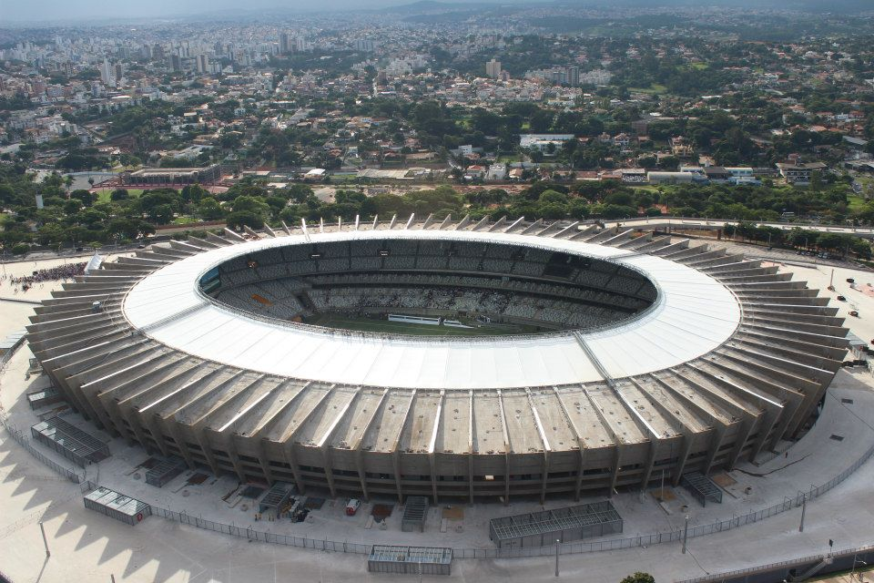 Belo Horizonte 10.jpg