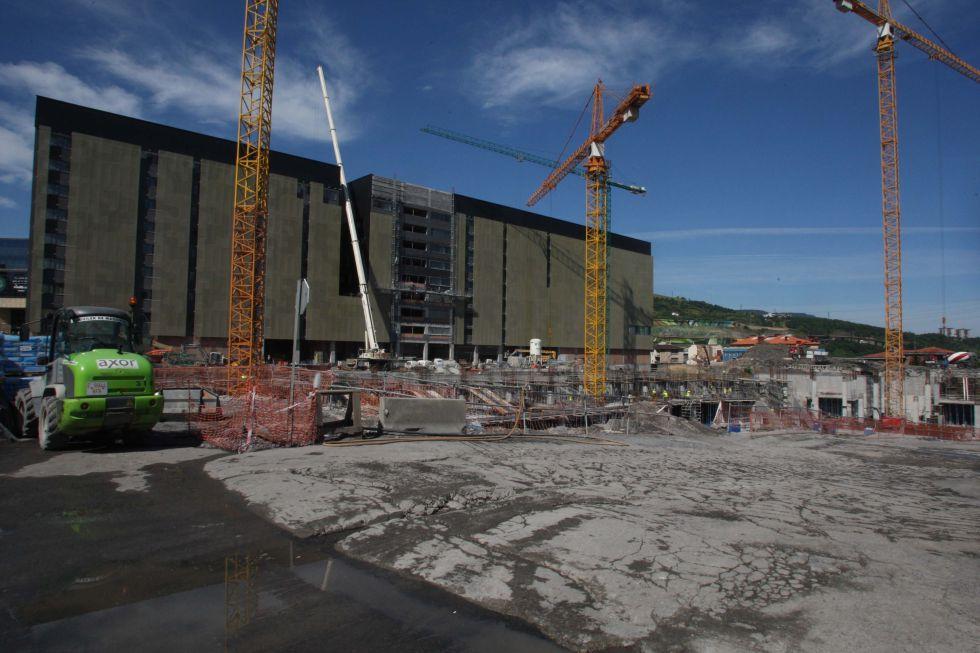Bilbao 2.jpg