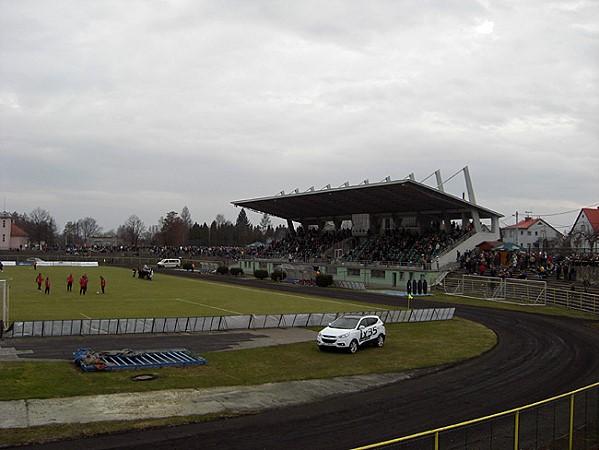 Karvinà (stade actuel).jpg