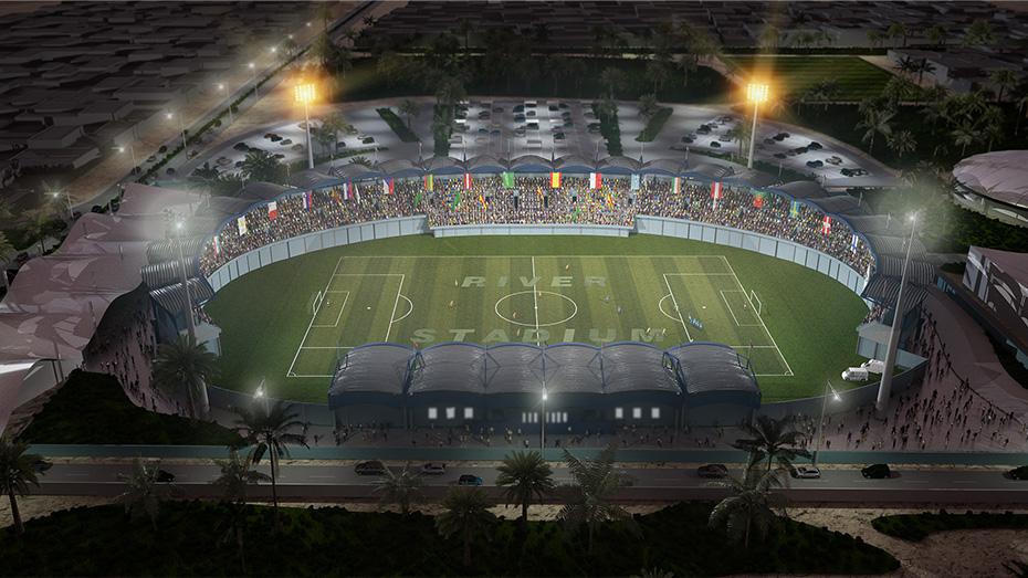 Tripoli (GMR Stadium) 4.jpg