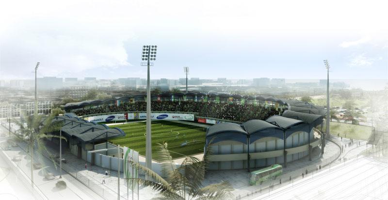 Tripoli (GMR Stadium) 3.jpg
