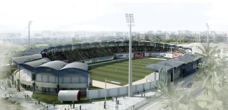 Tripoli (GMR Stadium) 2.jpg
