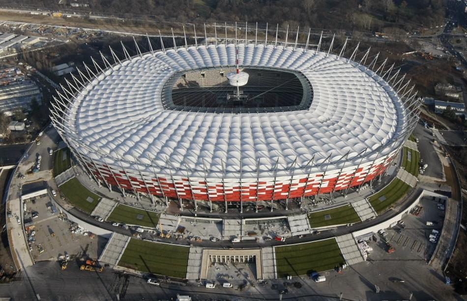 Varsovie (Stadion Narodowy) 2.jpg