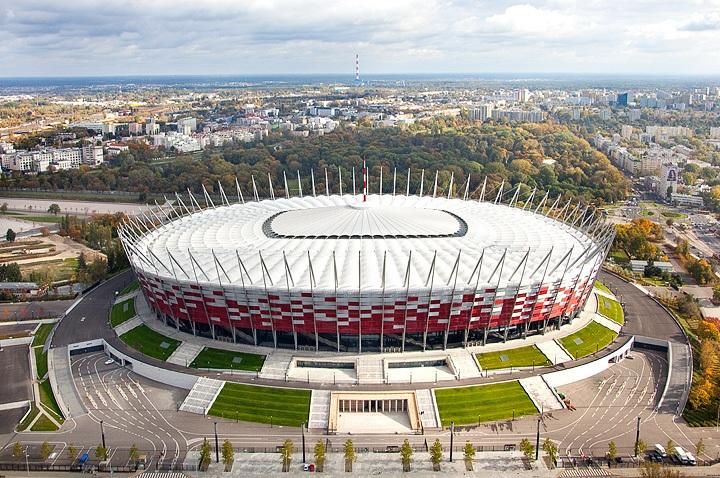 Varsovie (Stadion Narodowy).jpg
