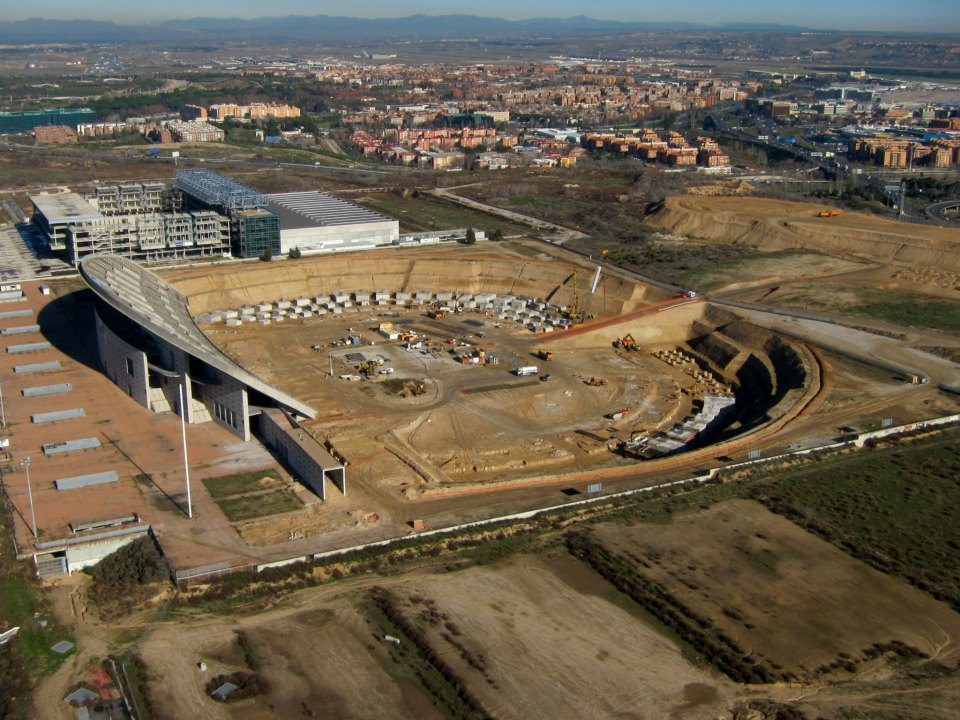 Atletico 2.jpg