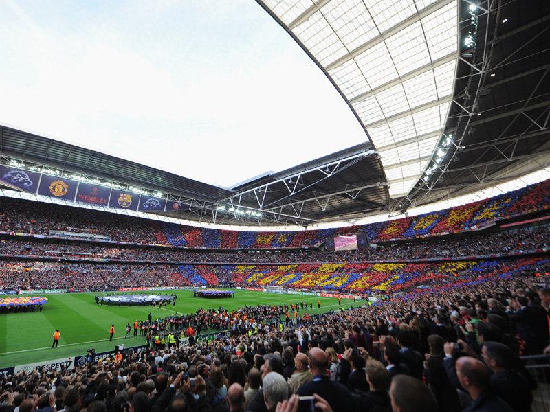 New Wembley-Barça.jpg