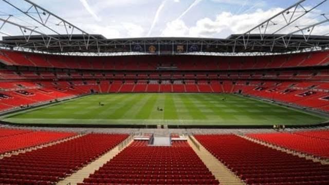 Wembley 1.jpg