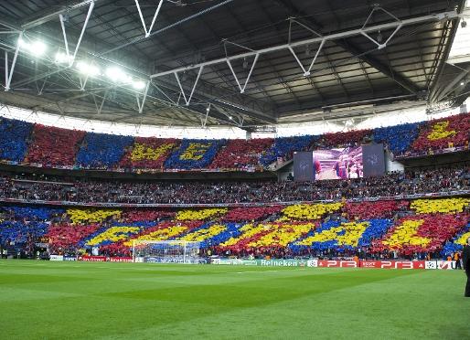 Wembley-Barça.jpg