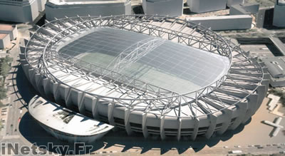 nouveau-stade-parc-des-princes-2016-860.jpg