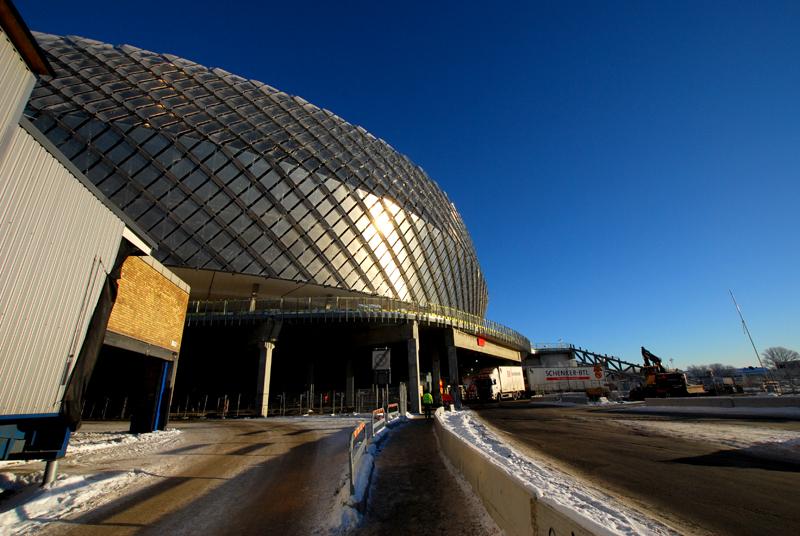 Stockholm (Tele2 Arena) 6.jpg
