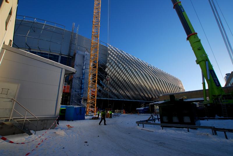 Stockholm (Tele2 Arena) 4.jpg