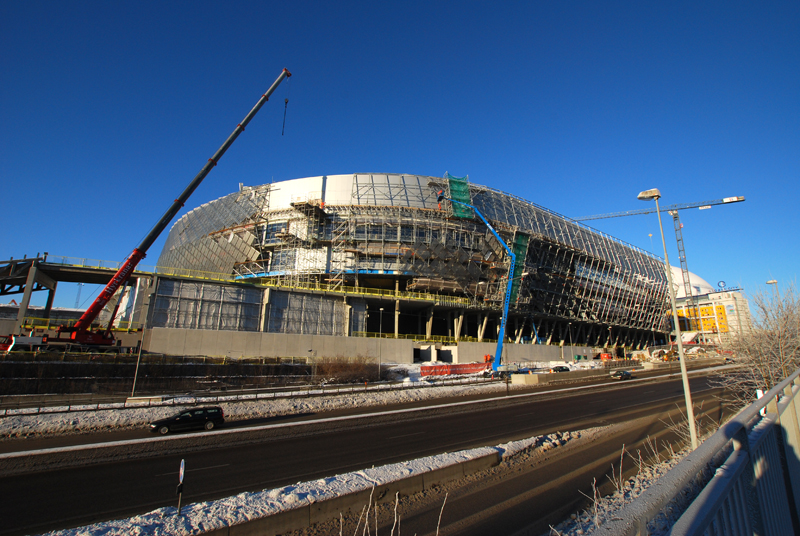 Stockholm (Tele2 Arena) 2.jpg