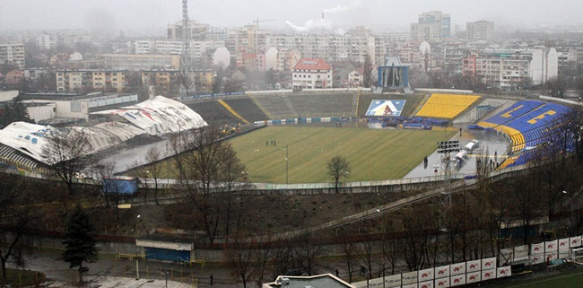 Sofia (Georgi Asparuhov Stadion).jpg