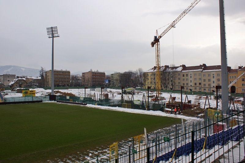 Bielsko-Biala 4.jpg
