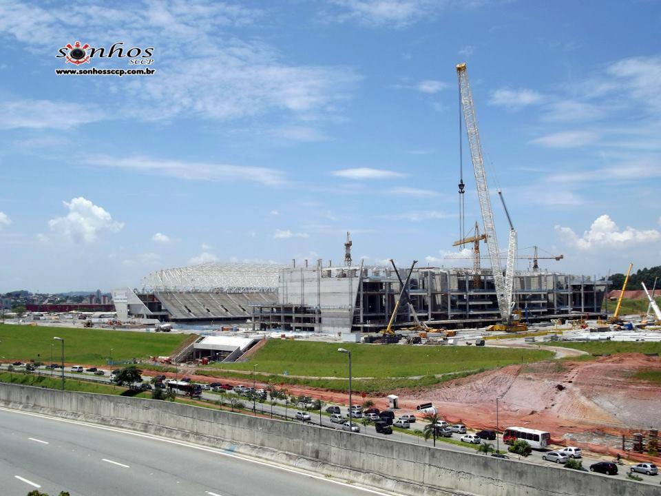 Corinthians 5.jpg