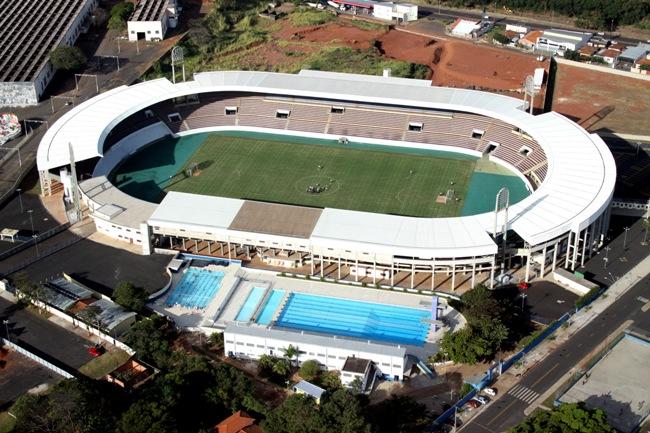 Araraquara 2.jpg