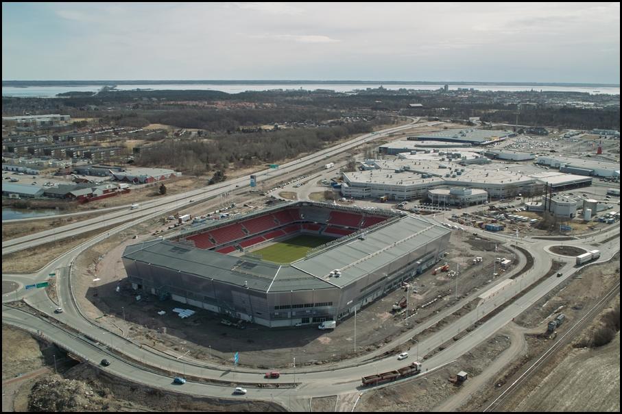 Kalmar.jpg