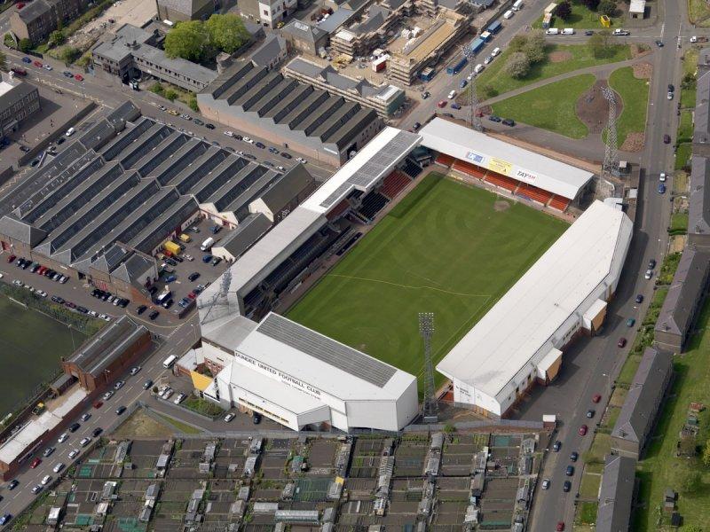 Dundee (Tannadice Park).jpg