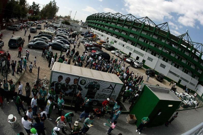 estadio_leon02.jpg