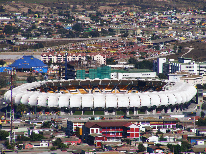 Estadio Francisco Sánchez Rumoroso0.jpg