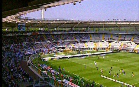 963-stadio-olimpico-di-torino.jpg