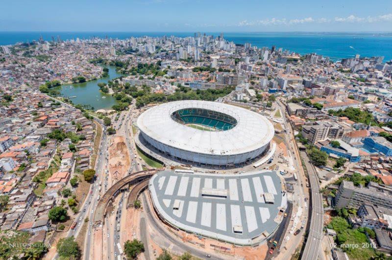 Salvador de Bahia.jpg