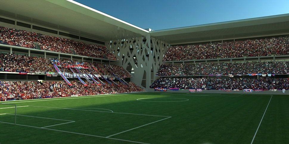 Buenos Aires (Estadio San Lorenzo) 8.jpg
