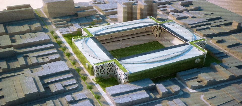 Buenos Aires (Estadio San Lorenzo) 7.jpg