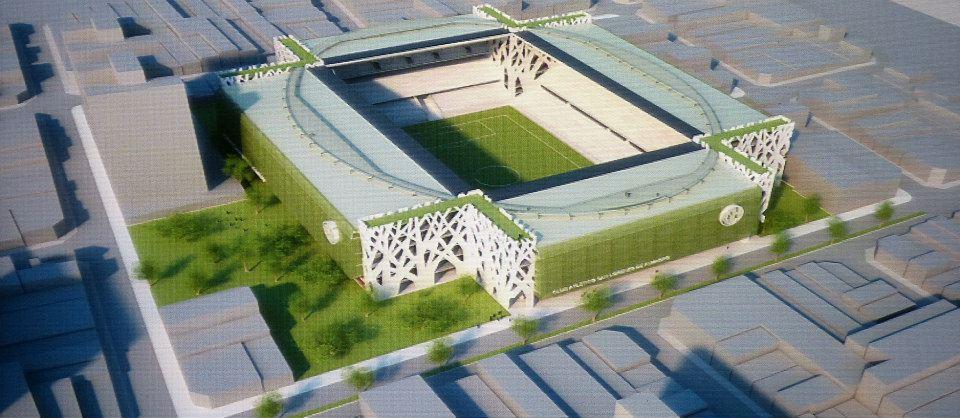 Buenos Aires (Estadio San Lorenzo) 3.jpg