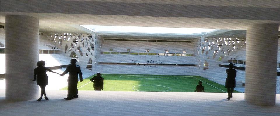 Buenos Aires (Estadio San Lorenzo) 5.jpg