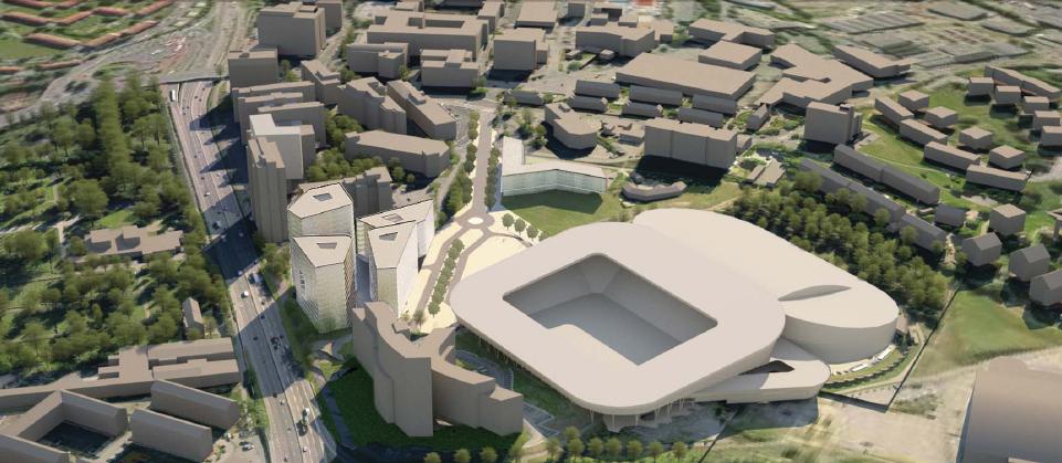 Oslo (VIF Stadion).png