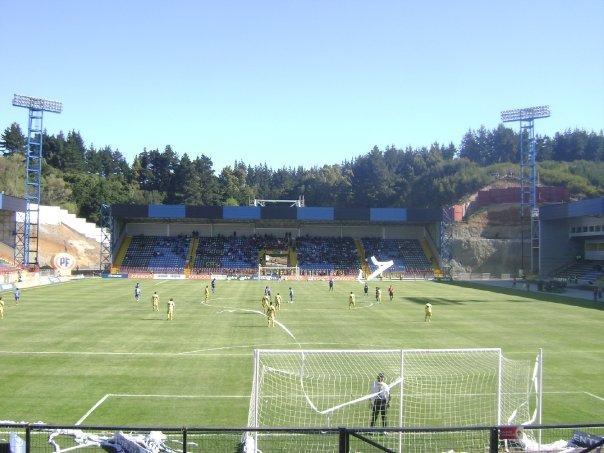 Estadio CAP5.jpg