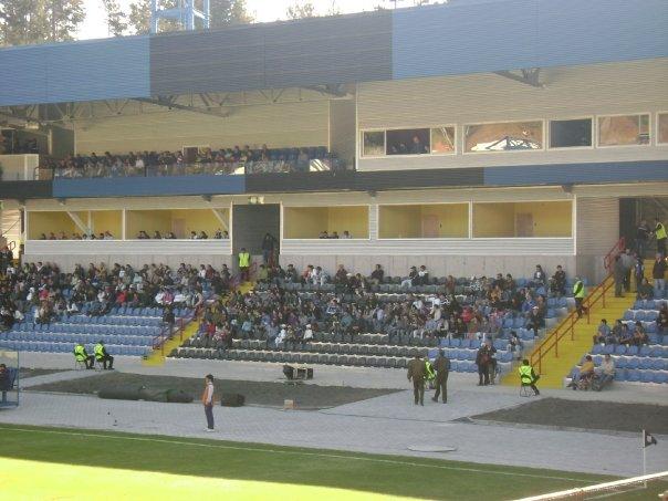 Estadio CAP4.jpg