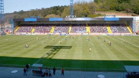 Estadio CAP3.jpg
