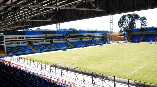 Estadio CAP2.jpg