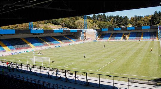 Estadio CAP1.jpg