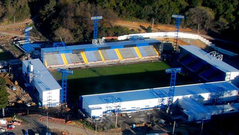 Estadio CAP0.jpg