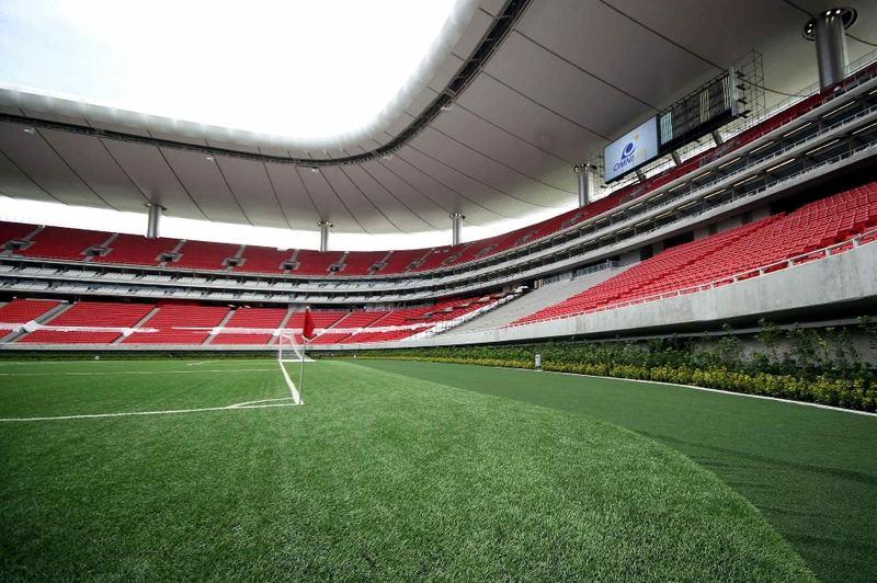 estadio_omnilife15.jpg