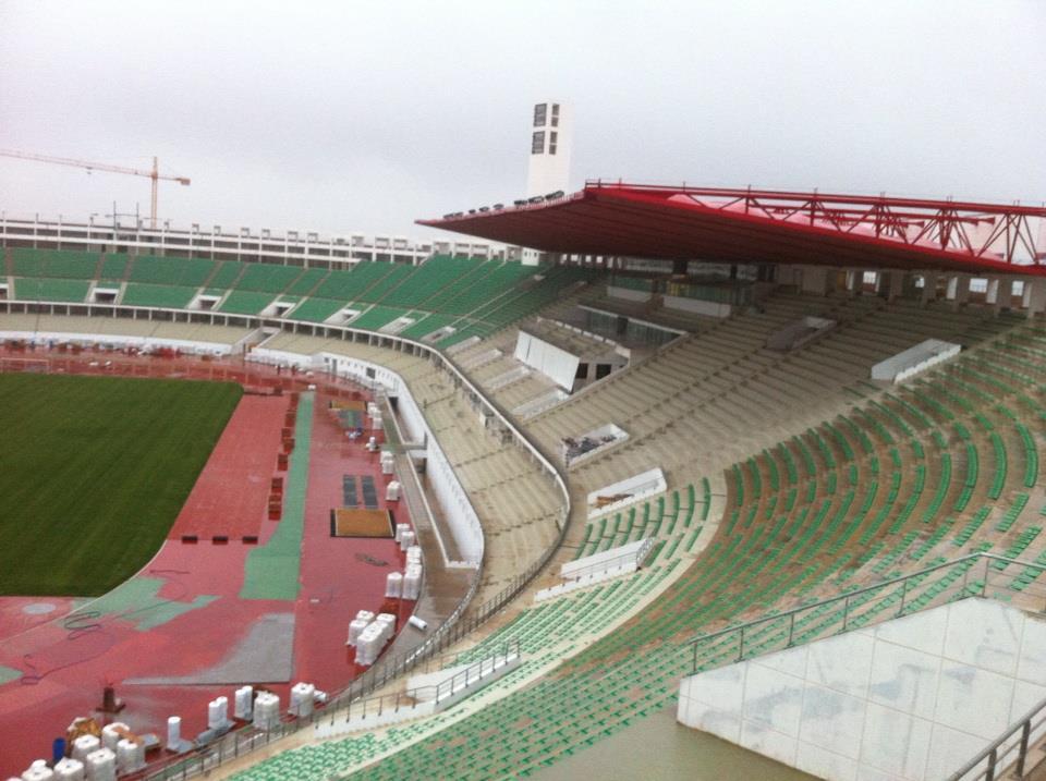 Agadir 11.jpg