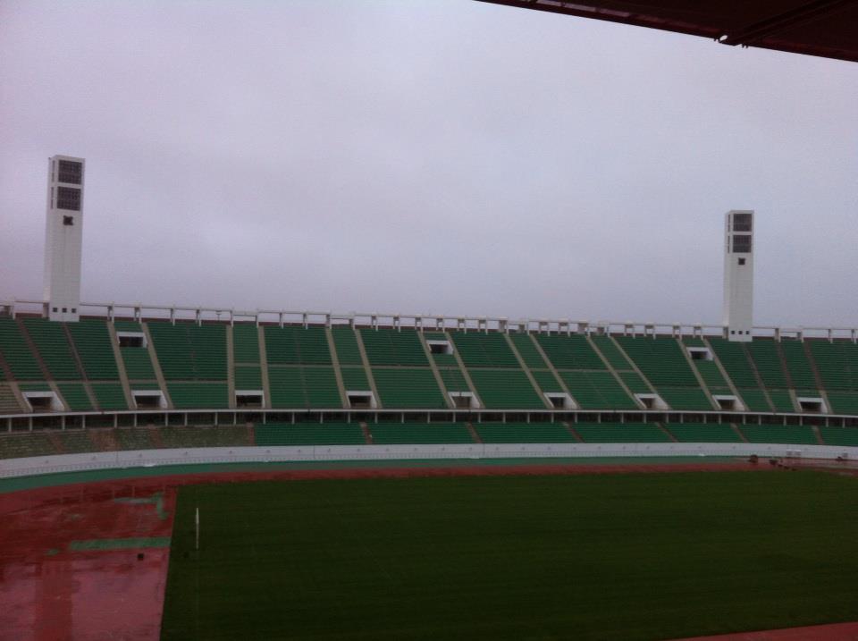 Agadir 9.jpg
