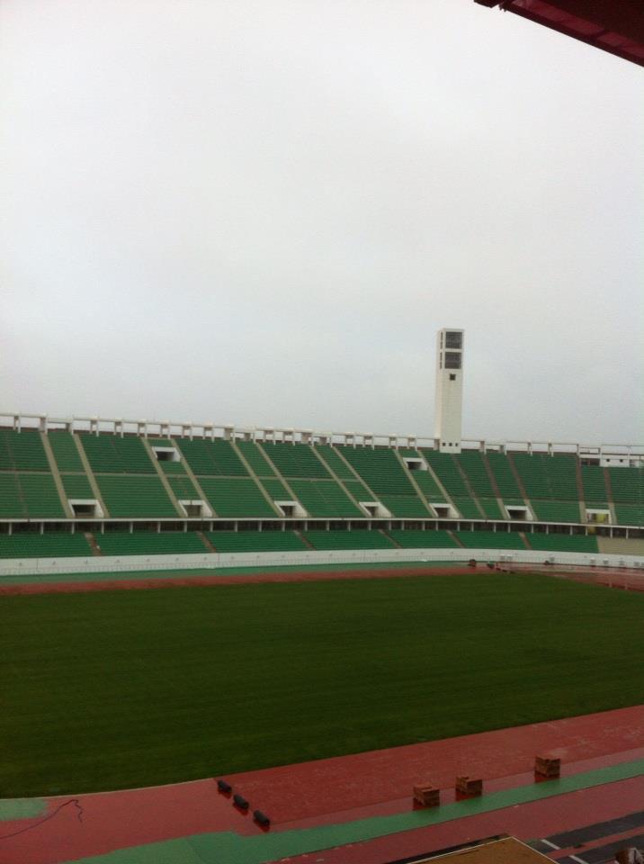 Agadir 6.jpg
