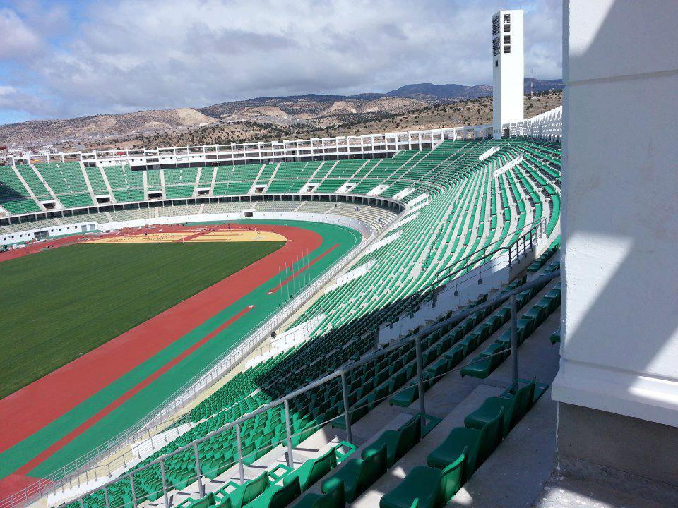 Agadir 3.jpg