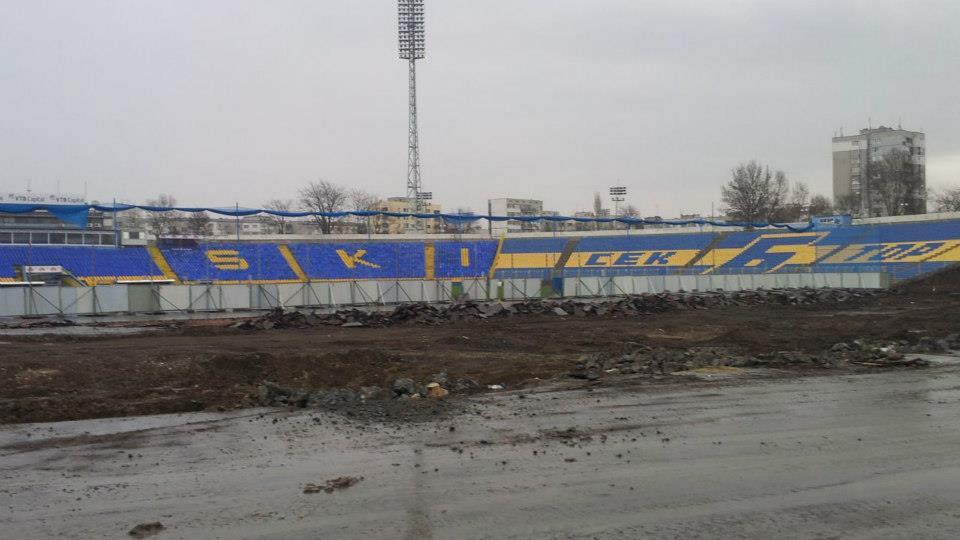 Sofia (Stadion Georgi Asparuhov) 3.jpg