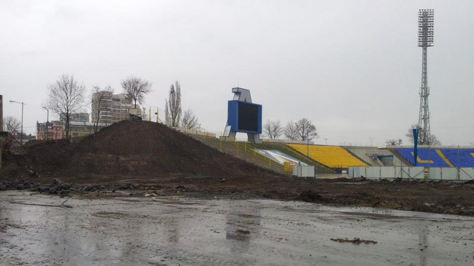 Sofia (Stadion Georgi Asparuhov).jpg