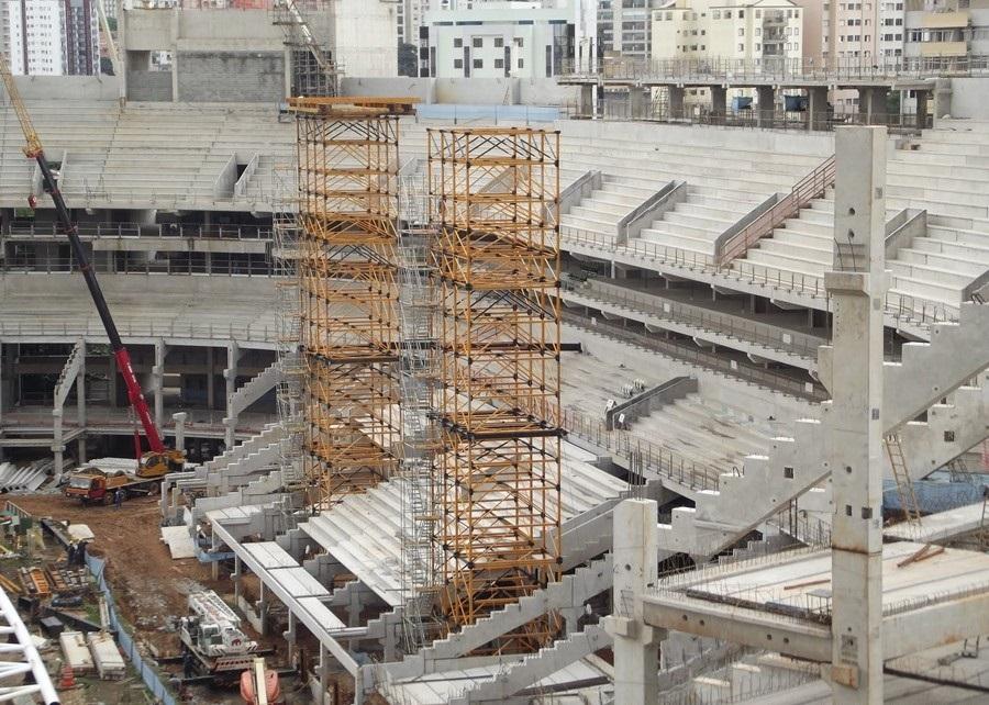 São Paulo (Arena Palestra Italia) 6.jpg